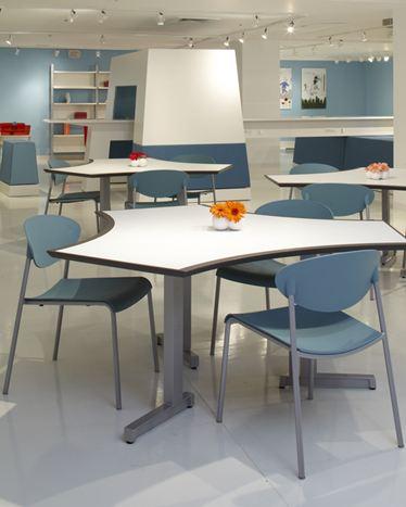Lehner Designs » izzy+ Fixtures Furniture