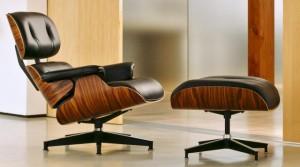 eames-lounge-chair-640x357