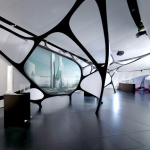 dezeen_Une-Architecture-Mobile-Art-Paris-by-Zaha-Hadid-Top1