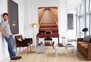 Lehner Designs Nate Berkus Interior Designer