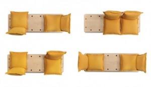 Facile-Sofa-Marco-Gregori-2-537x313