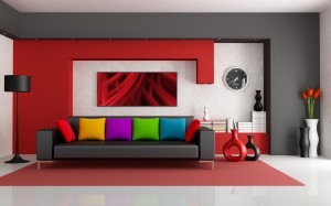 Beautiful-Interior-Design1