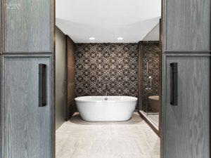 thumbs_Markzeff-Hotel-Van-Zandt-bathroom-design-0316-1.jpg.770x0_q95