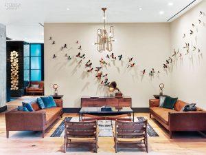 thumbs_Markzeff-Hotel-Van-Zandt-lounge-area-seating-design-0316-1.jpg.770x0_q95