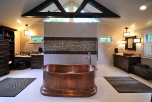 Lehner Designs_Cullin Residence (6)