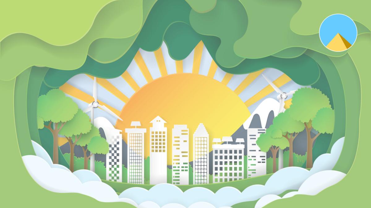 Sustainable design lehner designs - Green design ...
